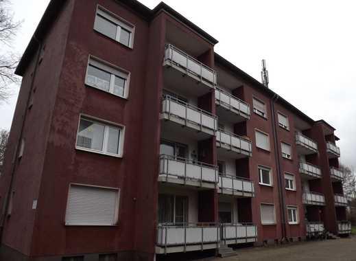 3 Zimmer Wohnungen renoviert von 67-75m² zu vermieten 2 MONATE Kaltmiete Frei