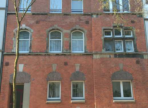 Modene Topwohnung drei Zimmer  in Essen, Altenessen-Süd  97qm