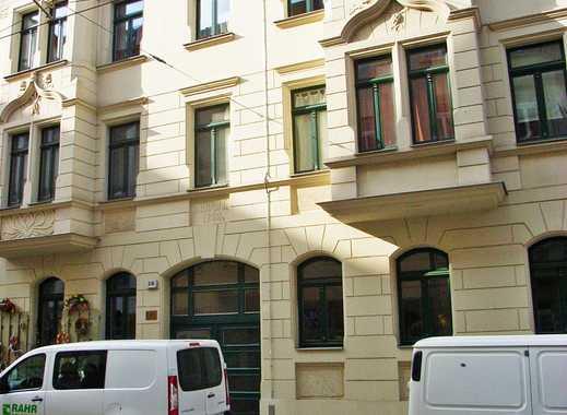 Singlewohnung in Zentrumsnähe - eigener Eingang und Terrasse