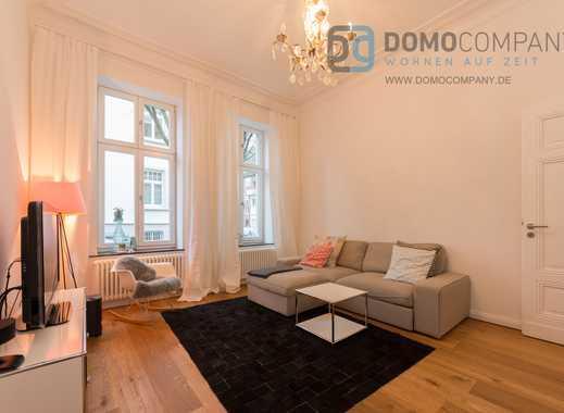 wohnen auf zeit oldenburg oldenburg m blierte wohnungen zimmer. Black Bedroom Furniture Sets. Home Design Ideas