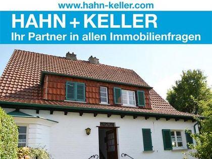Haus kaufen Laupheim: Häuser kaufen in Biberach (Kreis ...