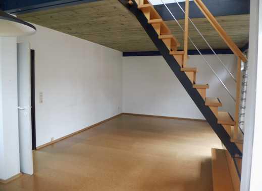immobilien in bielefeld immobilienscout24. Black Bedroom Furniture Sets. Home Design Ideas