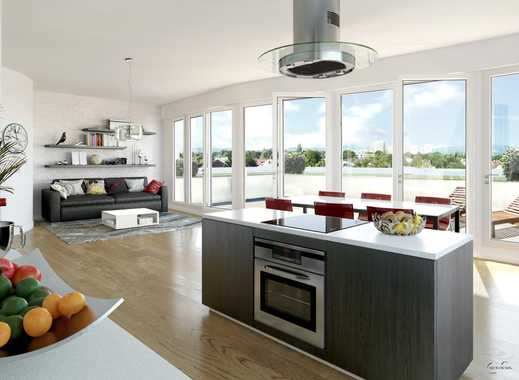 eigentumswohnung bogenhausen immobilienscout24. Black Bedroom Furniture Sets. Home Design Ideas