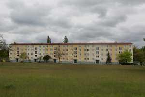 4 Zimmer Wohnung in Hoyerswerda