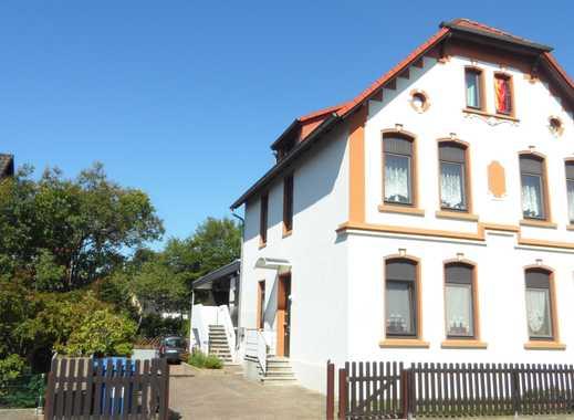 +RESERVIERT+ 4 Familien-Haus in hervorragender Wohnlage von Delmenhorst-Deichhorst