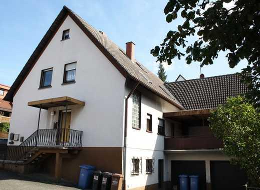 haus kaufen in weilerbach immobilienscout24. Black Bedroom Furniture Sets. Home Design Ideas
