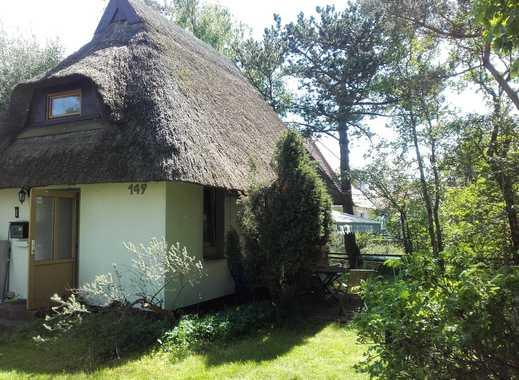 Haus Kaufen Hiddensee