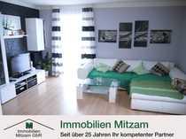Wohnung Pollenfeld