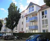 Wohnung Hannover