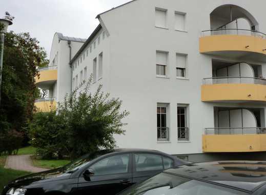 Zweizimmer Wohnung für Einsteiger oder Kapitalanleger