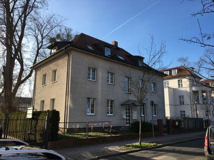 Mietwohnungen berliner vorstadt wohnungen mieten in for Wohnung in potsdam mieten