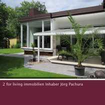 Traumhaft Wohnen in einem modernisierten