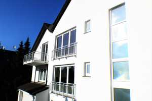 3.5 Zimmer Wohnung in Essen