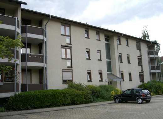 Geräumige 2-ZKB für Studenten in Mainz zu vermieten!