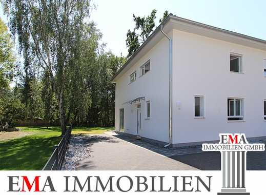 Haus mieten in Falkensee - ImmobilienScout24