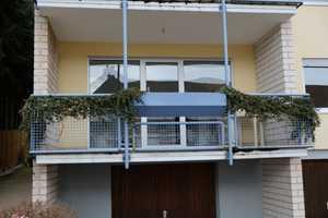 2 Zimmer Wohnung in Saarlouis (Kreis)