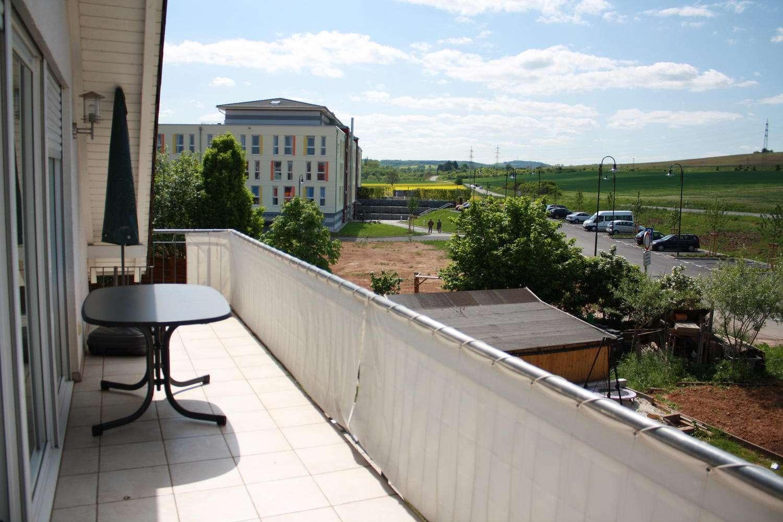 Wohnung Rüdesheim