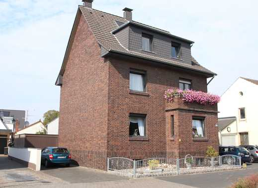 h user in monheim am rhein mettmann kreis immobilienscout24. Black Bedroom Furniture Sets. Home Design Ideas
