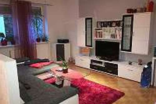 Schöne 2 Zimmer Wohnung Wels/Zentrum Neustadt