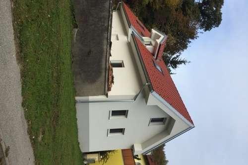Komplett renoviertes Wohnhaus, Wochenendhaus in Traumlage inkl. Nebengebäude und Grund