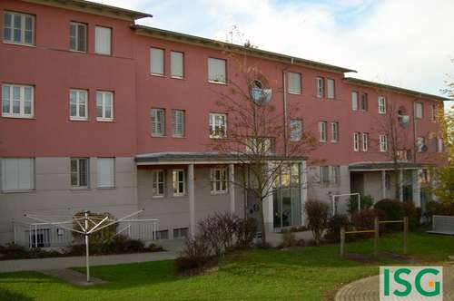 Geräumige 3-Zimmer Wohnung in Ried i.I., Top 24