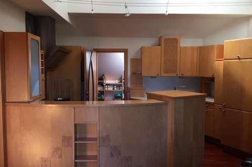 Möblierte Wohnung von privat ab sofort