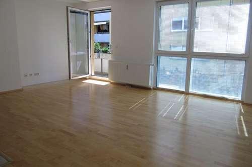 1150 Wien, ca. 82 m2, 3 Zimmer, €1030, - inkl. BK