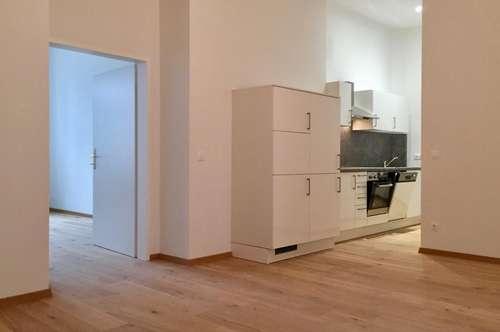 Provisionsfrei! - 3 perfekt sanierte Wohnungen von 51m2 bis 85m2 mit moderner Ausstattung in Top-Lage