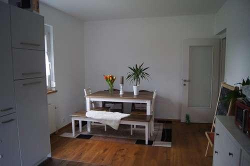 Wohnung in Unterach/Attersee