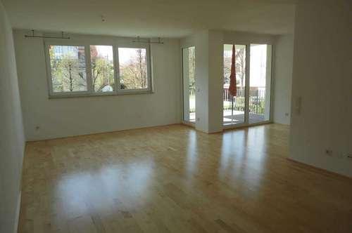 Top schicke, moderne 3 Zimmerwohnung in Alt-Liefering