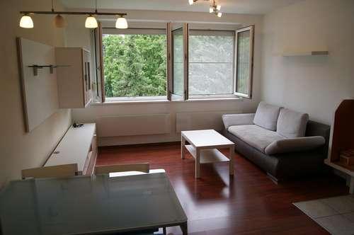 Moderne 2-Zimmer 47m² Miet-Wohnung in Breitenfurt (nahe Wien) ab 1.2.2020 PRIVAT zu mieten
