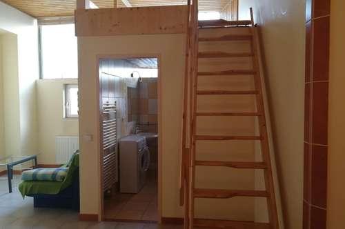 Pinkafeld, Appartement