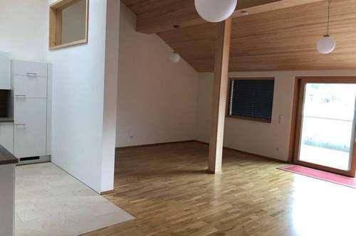 (Ferien)Wohnung Neubau Bregenzerwald Andelsbuch