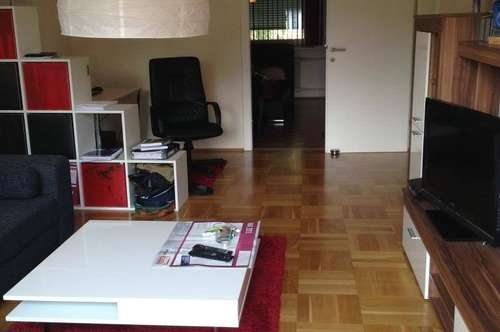 2-Zimmer Wohnung in Graz-Mariatrost