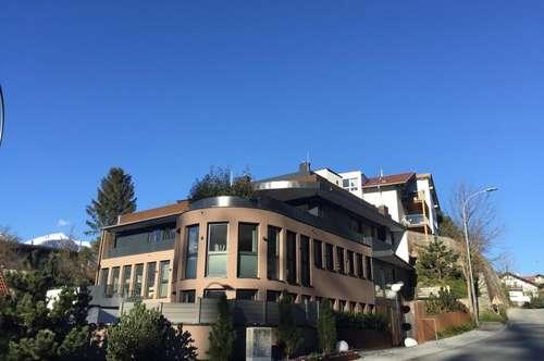 Edle 2 Zimmer Wohnung mit Dachterrasse/Garten für Singles od. Paare provisionsfrei