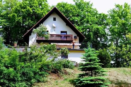 Miete Villa in Velden.  von Privat-keine Provision!