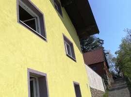 haus kaufen in gr nbach am schneeberg neunkirchen. Black Bedroom Furniture Sets. Home Design Ideas