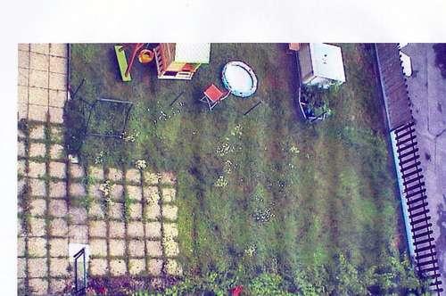 Gartenwohnung  nähe Wilhelminenberg