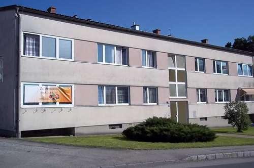 Provisionsfreie ----- Wohnung mit Loggia 68m²