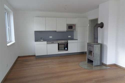 TOP 2 Zimmerwohnung in Bruck / Gries zu vermieten!