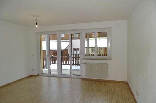 2 Zimmerwohnung in Bad Hofgastein zu verkaufen!