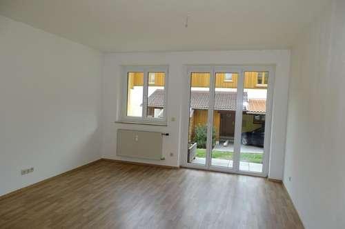 Neu renovierte  3 Zimmerwohnung in Bad Hofgastein zu verkaufen!