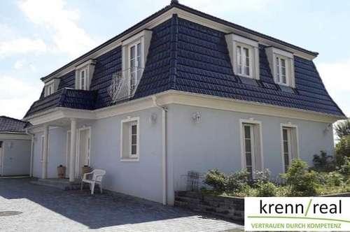 Exklusive Villa nahe St. Pölten
