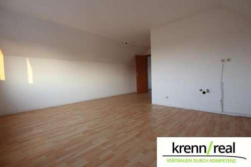 Preisbewusste Wohnung in zentraler Lage