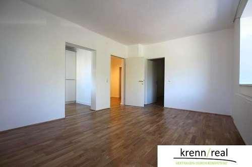 Moderne Wohnung in Top Lage!