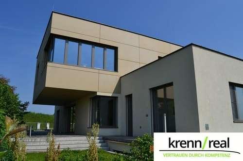 Modernes und großzügiges Baumeisterhaus sucht neue Besitzer