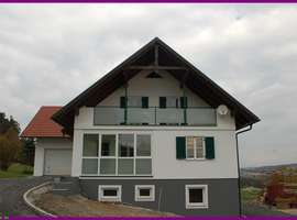immobilien in bad waltersdorf hartberg f 252 rstenfeld immobilienscout24 at