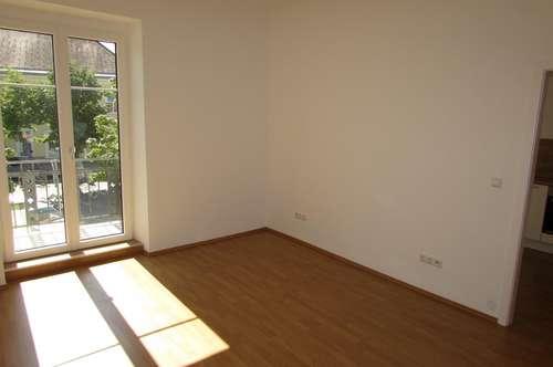 Wunderschöne Wohnung im Zentrum mit Balkon