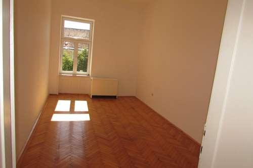 3 - Zimmer Wohnung zum Wohlfühlen