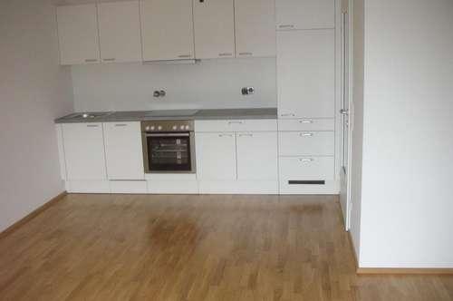 Stylische Wohnung im Zentrum - neuwertig und barrierefrei